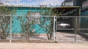Calle Ciego de Ávila /7ma y 8va Díaz Pardo