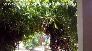 Calle E No 1A Entre trejo y Ferrán cumanayagua