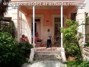 casa a la venta habana