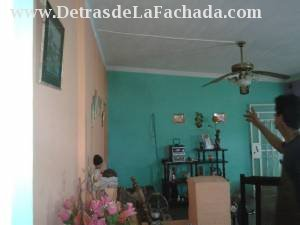 GangaFinca2500mts2conCasa,4/4.Sierra Maestra.Boyeros(b1a57) - $55,000