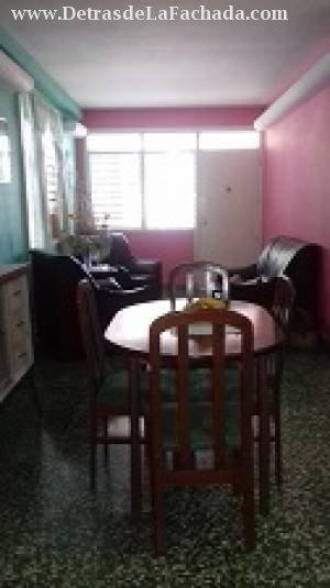 Sala Comedor Planta Baja