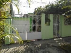 Calle 9 entre Concepción  y Dolores