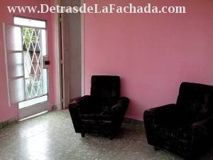 Giralt 21 A e/ Rodriguez de Armas y Lindero