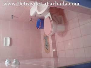 casa altos 4/4,hall,cisterna,placa libre.Casco Historico.Habana Vieja(i1a55)