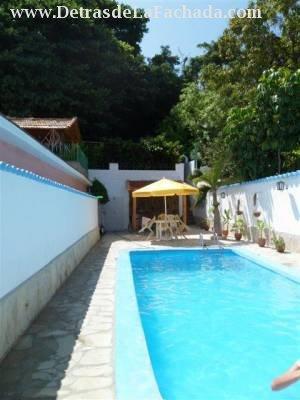 Venta de casa en coj mar habana del este la habana cuba for Casas con piscina en la habana