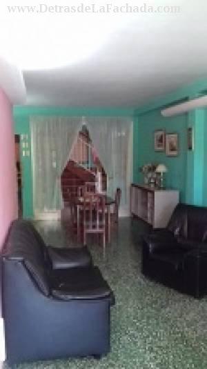 Sala Planta Baja