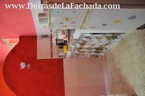 Reparto Debeche Guanabacoa