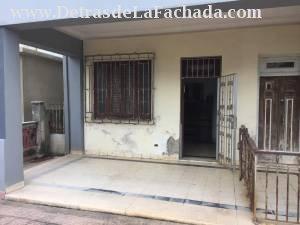 calle Estrada Palma 610 entre mayia rodriguez y la sola santo suarez