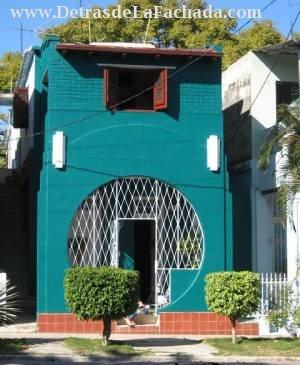 House For Sale In Lawton Diez De Octubre Havana Cuba