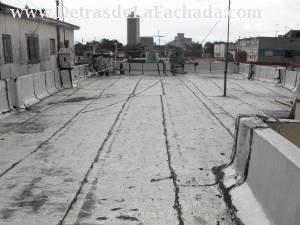 Venta de casa en plaza de la revoluci n la habana cuba for La terraza de la casa barranquilla telefono