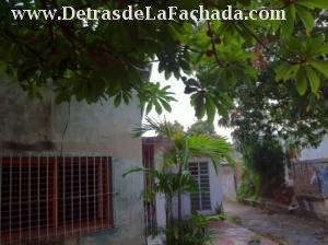 Playa, Calle 74