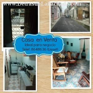 Calle Damas 867 % Paula y Merced Habana Vieja
