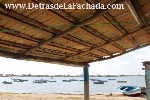 Casa en la Playa 10 000 cuc