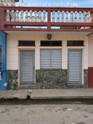 San Rafael e/t San Ignacio y San Cristobal