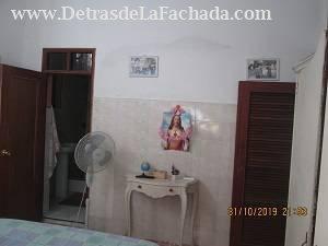 San juan de Dios #682 \Cristina y Velazquez