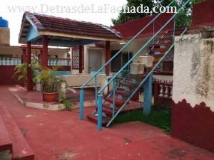 LOPEZ # 775% MINERVA Y MERCEDES CARDENAS CUBA