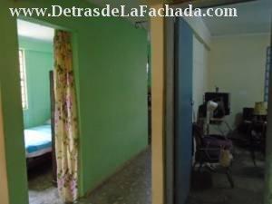 Otros cuartos