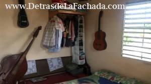 Calle F #36-A E/ Calle 2ds y 4ta