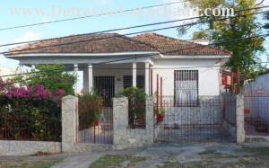 8 Bedroom House For Sale in La Cresta Bella Vista Panama