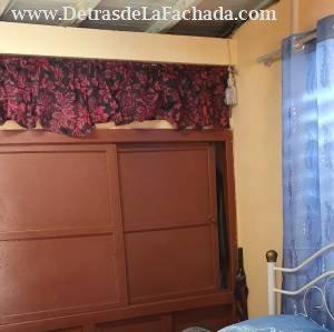 Calle Virtudes % San Cristobal y San Miguel # 167
