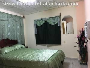 Dormitorio planta alta 2