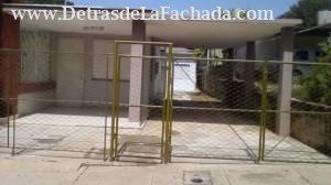 Calle 55 # 6003A