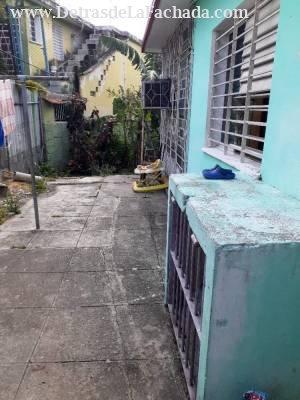 Calle Carlos Nuñez No.12002, entre las calles 13 y Corta, Reparto Residencial Aldabó