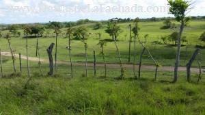 Autopista Nacional Cabaiguan