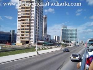 Calle 1ra No 252 e/Paseo y A.