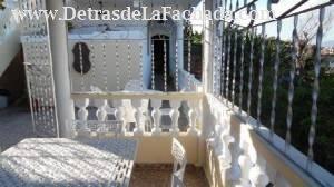 2da terraza