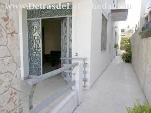 Casa de 6 cuartos, 3 baños, 102.000 EUROS