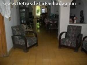 Calle 8 número 456 bajos, entre 17 y 19 Vista Alegre Stgo de Cuba