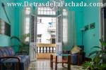 Rents of 2 Rooms Centro Habana