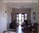 Apartment For sale Holguín