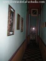 Apartment For sale Centro Habana