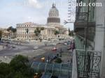 Apartment For sale Habana Vieja