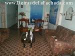House For sale Cienfuegos