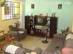 House For sale Centro Habana