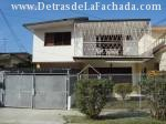 House For sale Arroyo Naranjo
