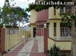 House For sale Las Tunas