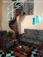 House For sale Matanzas