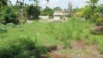 Casas en venta en vista alegre santiago de cuba