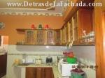 Penthouse For sale Playa